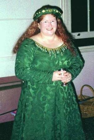 Mistress Yseult de Lacy's picture