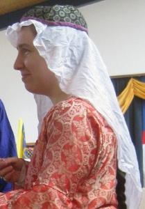 Baroness Teffania de Tuckerton's picture