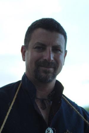 Master Delbert von Strassburg's picture