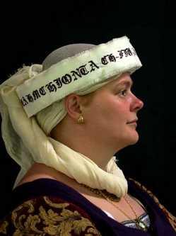 Mistress Genna inghean Broanin ui Amoinn's picture