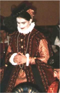 Duena Constanzia Moralez y de Zamora's picture