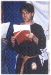 Master Arenwald von Hagenburg's picture