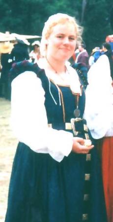 Mistress Gabriella della Santa Croce's picture