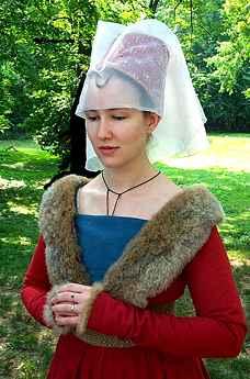 Mistress Katherina Weyssin von Regenspurk's picture