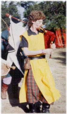 Master Iago Gallego's picture