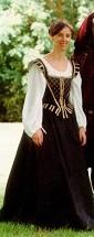 Mistress Morwynna Branwynt's picture