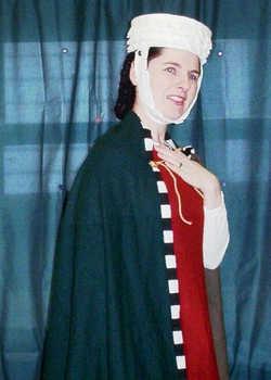 Mistress Rohese de Fairhurst's picture